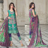 Zahra Ahmad Summer Lawn Dresses 2015 for Women