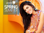Zeen Spring Summer Dresses 2015 For Women
