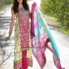 Al-Zohaib Textiles Mehdi Lawn 2015 Collection
