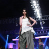 Alkaram 'Savoir Vivre' Collection at PFDC Sunsilk Fashion Week 2015