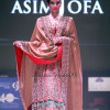 Asim Jofa International Fashion Festival of Doha 2015 Collection