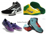 Cheap Basketball Shoes 2015 For Men And Women