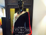 Cotton Ginny Summer Collection 2015 For Women