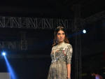 Fahad Hussayn 'Democrats Midsummer' Collection at PFDC Sunsilk Fashion Week 2015