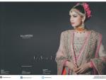 Fahad Hussayn Bridal Dresses 2015 For Women
