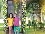 Jambini Summer Collection 2015 For Kids