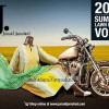 Junaid Jamshed Summer Collection 2015 Volume 2 For Women