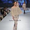 Misha Lakhani Collection at PFDC Sunsilk Fashion Week 2015
