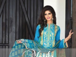 Motifz Lawn Dresses 2015 Volume 2 For Summer