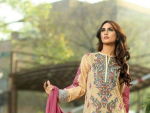Nation By Riaz Arts Women Summer Collection 2015 Volume 1