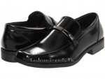 New Designs Of Dress Shoes For Men