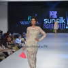 Nickie Nina Collection at PFDC Sunsilk Fashion Week 2015