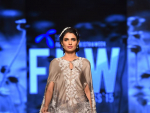 Nida Azwer SS Pret Collection at TFPW 15