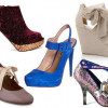 Popularity Of Online Shoe Stores