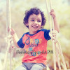 Pepperland Summer Collection 2015 For Kids
