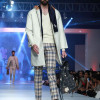 Republic By Omar Farooq at Collection PFDC Sunsilk Fashion Week 2015