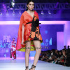 Sana Safinaz S/S '15 Collection at PFDC Sunsilk Fashion Week 2015