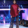 Sania Maskatiya 'Paristan' Collection at PFDC Sunsilk Fashion Week 2015