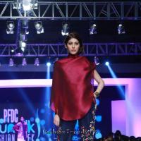 Sania Maskatiya 'Paristan' Collection at PFDC Sunsilk Fashion Week 2015