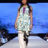 Sania Maskatiya Luxury Pret Collection at TPFW 15