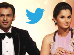 Is Sania Mirza Pregnant – Shoaib Malik Finally Disclosed The News