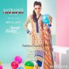 Satrangi By Bonanza Prêt Wear Collection 2015 For Women