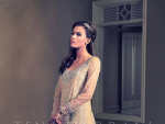 Tena Durrani Bridal Dresses 2015 For Girls