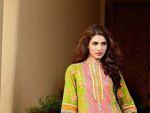 Thredz Summer Collection 2015 For Women