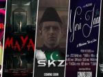 Top 5 Upcoming Pakistani Movies
