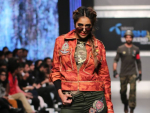 Urban Culture Telenor Fashion Weekend 2015