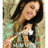Zeen Summer Collection 2015 Volume 2