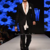 Abdul Samad Uptown Funk Collection at TFPW 2015