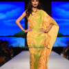 Al-Karam Collection at Telenor Fashion Pakistan Week 2015