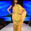 Al-Karam Collection at Telenor Fashion Pakistan Week 2015