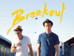 Breakout Summer Collection 2015 For Men