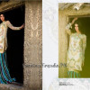 Erum Khan Formal Wear Dresses 2015 For Women