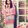 Ethnic by Outfitters Summer Collection 2015 For Women