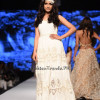 Fnk Asia Collection Telenor Fashion Pakistan Week 2015