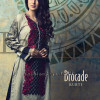 Lala Brocade Summer Kurti Collection 2015 For Women
