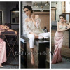 Misha Lakhani Prêt Wear Collection 2015 For Women