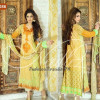 Needlez by Shalimar Lawn Dresses 2015 For Summer