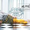 Nishat Linen NL Pret Collection 2015 Volume 2