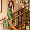 Orient Textiles Lawn Collection 2015 Volume 3 For Women