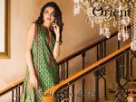Orient Textiles Lawn Collection 2015 Volume 3 For Women