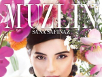 Sana Safinaz Women Unstitched Collection 2015 for Summer