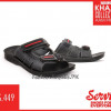 Servis Summer Footwear Collection 2015 For Men