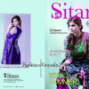Sitara Textiles Sapna Lawn Collection 2015 For Women