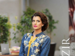 Sobia Nazir Pret Wear Collection 2015 For Women