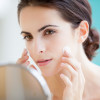 Tips to Take Care of Your Beauty