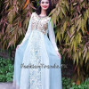Zahra Ahmad Formal Dresses 2015 For Women